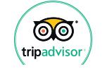 African-Adventure-Travellers-TripAdvisor